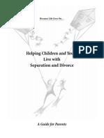 booklet_e.pdf