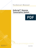 goscript-reverse-transcription-system-protocol.pdf