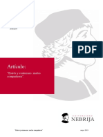 ARTICULO FISIOLOGÍA INDIVIDUAL[9647]