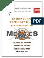 1-2016 HIPER ING.ANDRADE EXAMEN PASADO.pdf.pdf