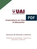 1.ORIENTADOR DE APRENDIZAJE.pdf