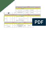Price List NBP Dahua Februari 2017