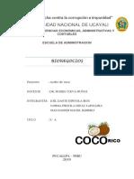 aceite de coco.docx
