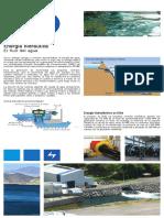 Energía Hidraulica en Chile.pdf