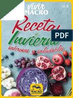 Vivir-macro-4-dic-2019.pdf