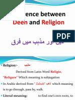 2-Role of Deen.pdf
