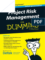 PM-Risk-for-Dummies