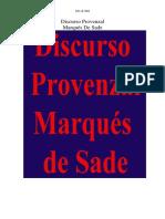 Discurso provenzal.pdf
