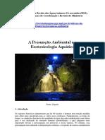 A-Presunção-Ambiental-e-a-Ecotoxicologia-Aquática
