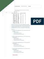 DBMS - Quiz 005 - 8.pdf
