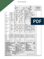 Tech.-Data Sheet _UMA-01 - Neolpharma - Esclusas Solidos - CDMX.pdf