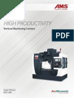 micromatic-mcv-400-standard-vmc-cnc-machine (1)