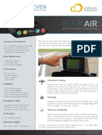RockAIR-Product-Information-Sheet