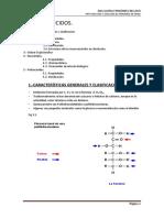 glucidos pdf tema entero completo seltidad ´