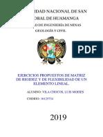 RESOLUCIÓN DE ROBERTO AGUIAR CAP 7