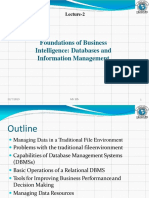 DBMS.pdf