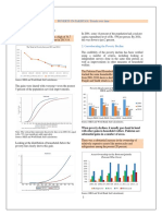 Pakistan-Poverty-Trend-factsheet