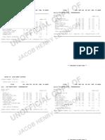 Levinson_Jack_Transcript.pdf