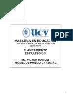 CURSO_PLANEAMIENTO_ESTRATEGICO