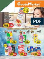 Goodsmarket Akcios Ujsag 20200109 0118