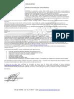 AUTORIZACION TRATAMIENTO DE DATOS PERSONALES SPRINT (1) (1)