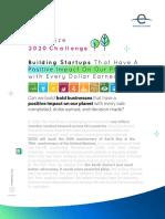 HultPrize_ChallengeSummary_2020.pdf