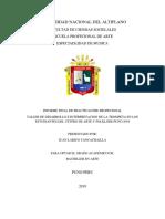 INFORME FINAL UNIVERSIDAD NACIONAL DEL ALTIPLANO.docx