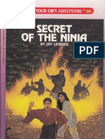 310095790-Secret-of-the-Ninja-Choose-Your-Own-Adventure-66.pdf