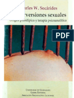 Socarides Charles W - Las Perversiones Sexuales.pdf