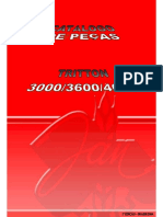 Catalogo-de-Pecas JAN-Tritton-3000-36000-4600 (2).pdf