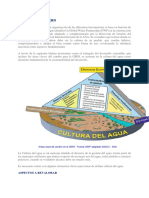 Cultura del Agua.docx