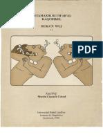 libro kakchiquel.pdf