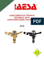 Caracteristicas_Tecnicas_VYRSA__2018_-5908.pdf