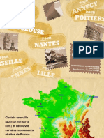des_sites_francais.ppt