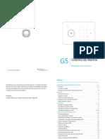Manual de usuario G5 v04072014.pdf