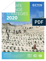 climate_change_strategies_2020._final._with_links_1-1.pdf