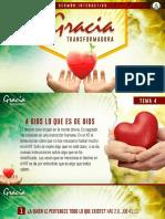 4. A DIOS LO QUE ES DE DIOS.pptx