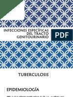 INFECCIONES-ESPECÍFICAS-DEL-TRACTO-GENITOURINARIO