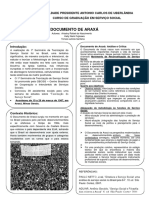 BANNER DOCUMENTOS DE ARAXA