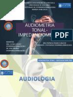 seminario_AUDIOLOGIA
