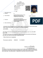 LearnerLicense (1).pdf