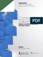 Contando-Saberes-1.pdf