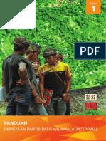 Panduan-PPWA_Half-Letter_Final.pdf