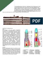 FB-0512-3-Luftfaust