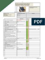 Inspection Fact Sheet Remote Operated Choke units_R42 V2 May2010