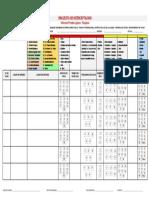FORMATO DE ENCUESTA CORDON PANTALLA-ligero.pdf
