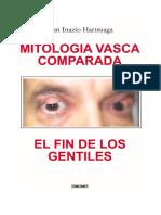 Mitologia_vasca_comparada-libre