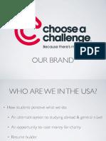CaCh Marketing - The Brand 102417