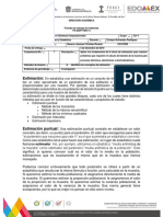 Navarro Jiménez Christian Ricardo - Investigación Competencia 7 - 321-V