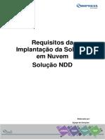 NDD_Nuvem_Requisitos_da_Implantacao_da_Solucao